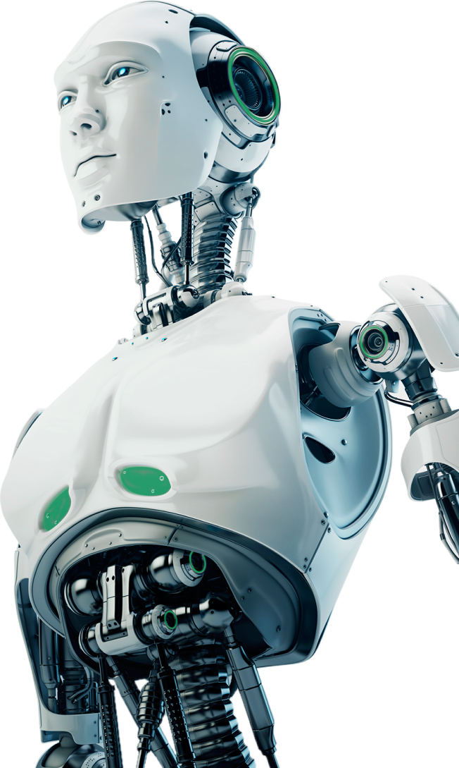 machine learning e trading robot trading italy